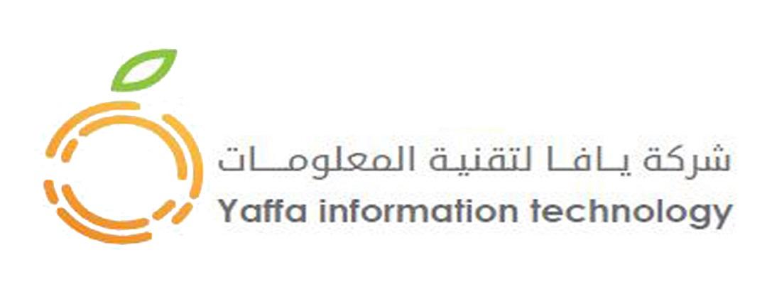 yaffa logo 1
